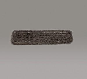 RECAMBIO MOPA 75X14 MICROFIBRA GRIS