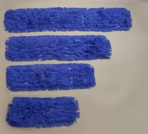 Recambio Mopas para la higiene industrial