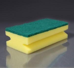 Abrasivos para la higiene industrial