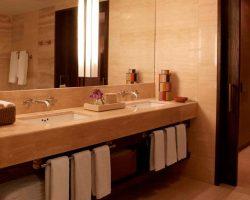 3 implementos de higiene que no pueden faltar en un hotel