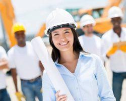 Objetivos y beneficios de la higiene industrial