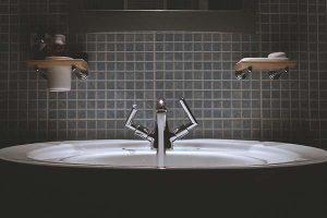 Componentes clave de la higiene industrial