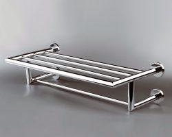 La importancia del equipamiento para los baños de hoteles