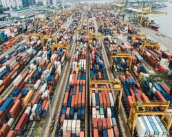 Conoce los contenedores necesarios a tener en España