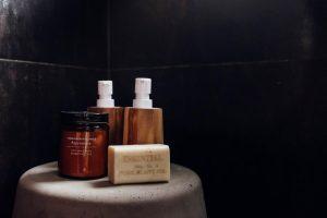 productos de higiene industrial