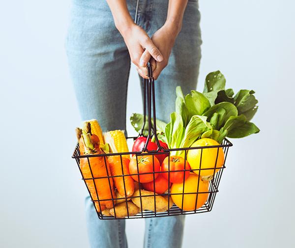 accesorios limpieza supermercados