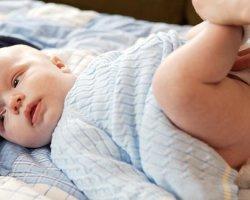 Cambia-bebés: el complemento para una mayor comodidad