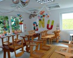 La importancia de una buena limpieza y desinfección en comedores escolares